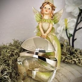 Mon Jasmin Noir (Eau de Parfum) by Bvlgari