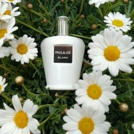 Blanc by Paul & Joe