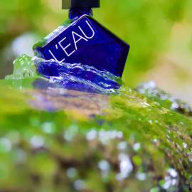 L'Eau by Tauer Perfumes