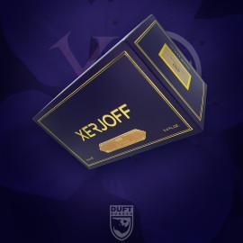 Join The Club - 400 von XerJoff