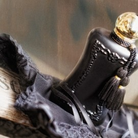 Athalia - Parfums de Marly