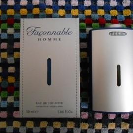 Façonnable Homme (Eau de Toilette) von Façonnable