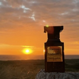 Quelques Fleurs Royale (Eau de Parfum Extreme) - Houbigant