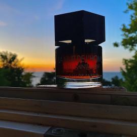 La Nuit de L'Homme (Eau de Parfum) - Yves Saint Laurent