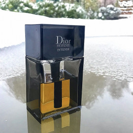 Dior Homme Intense (2011) by Dior