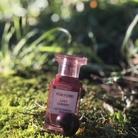 Lost Cherry (Eau de Parfum) by Tom Ford
