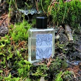 Carthusia Uomo (Eau de Parfum) von Carthusia