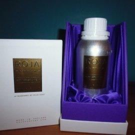 Semi-Bespoke 11 by Roja Parfums