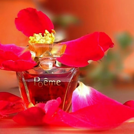 Poême (Eau de Parfum) - Lancôme