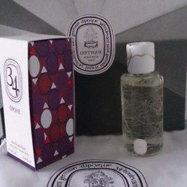 Ôponé (Eau de Parfum) by Diptyque