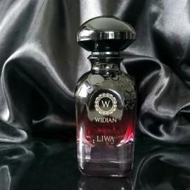 Velvet Collection - Liwa - Widian / AJ Arabia