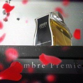 Ambre Premier by Jovoy