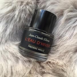 L'Eau d'Hiver by Editions de Parfums Frédéric Malle
