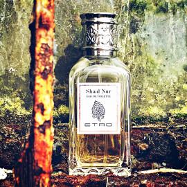 Wood Sage & Sea Salt (Cologne) - Jo Malone