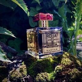 NüWa (2015) - Roja Parfums