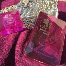 Change Woman (Eau de Parfum) von Otto Kern