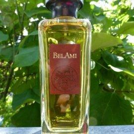 Bel Ami (Eau de Toilette) by Hermès