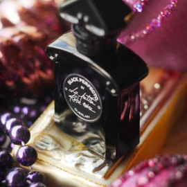Black Perfecto by La Petite Robe Noire (Eau de Parfum Florale) - Guerlain