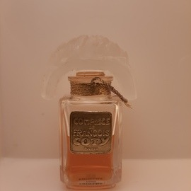 Complice (Parfum) by Coty