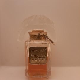 Complice (Parfum) von Coty