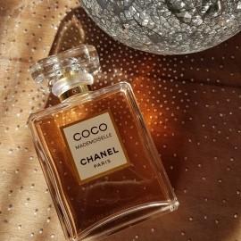 Coco Mademoiselle (Eau de Parfum Intense) by Chanel