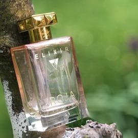 Elixir (Essence de Parfum) - Roja Parfums