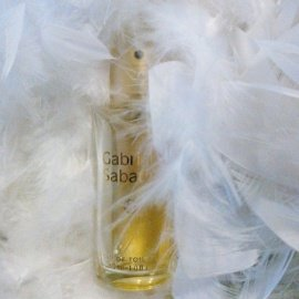 Gabriela Sabatini (Eau de Toilette) - Gabriela Sabatini