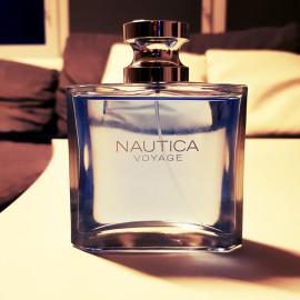 Voyage (Eau de Toilette) von Nautica