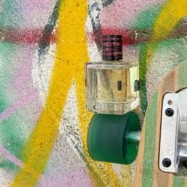 Lucky Bay (Eau de Parfum) by Sabé Masson / Le Soft Perfume