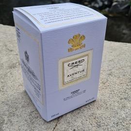 Aventus (Eau de Parfum) by Creed