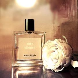 Rose Silence - Miller Harris