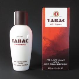 Tabac Original (Eau de Cologne) von Mäurer & Wirtz