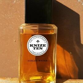 Knize Ten (Toilet Water) von Knize