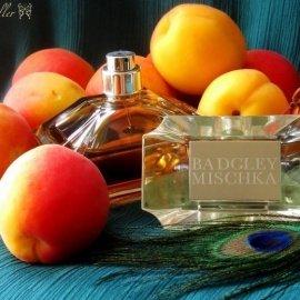 Badgley Mischka (2006) (Eau de Parfum) by Badgley Mischka