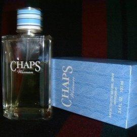 Chaps Woman von Ralph Lauren