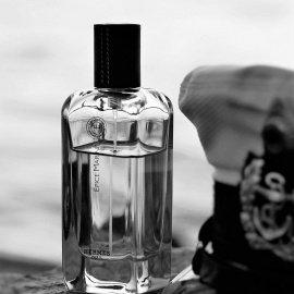 Hermessence Épice Marine - Hermès