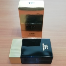 Noir Extreme (Eau de Parfum) by Tom Ford