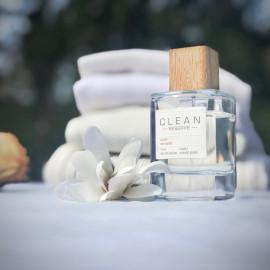 Clean Reserve - Sel Santal by Clean