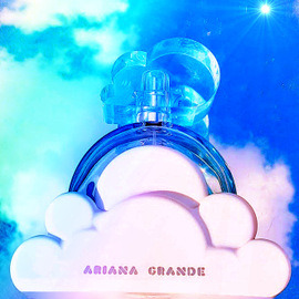 Cloud (Eau de Parfum) - Ariana Grande