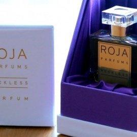 Reckless (Parfum) - Roja Parfums