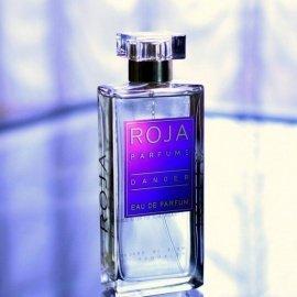 Danger (Parfum) - Roja Parfums