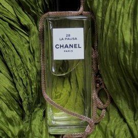 28 La Pausa (Eau de Toilette) - Chanel