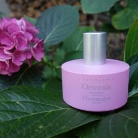 Ortensia - L'Erbolario