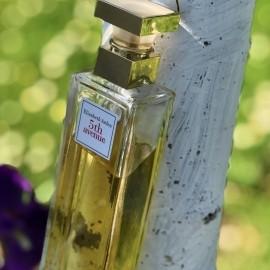 5th Avenue (Eau de Parfum) - Elizabeth Arden