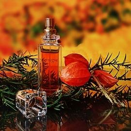 Montaigne (2007) (Eau de Parfum) - Caron