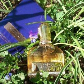 Violet Blonde by Tom Ford