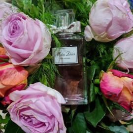 Miss Dior Rose N'Roses von Dior
