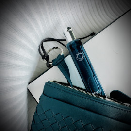 Eau de Narcisse Bleu by Hermès