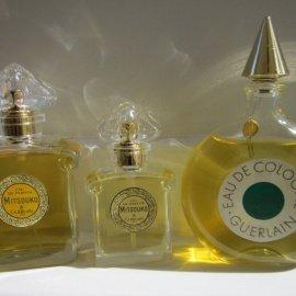 Mitsouko (Eau de Parfum) von Guerlain