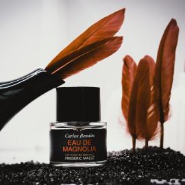 Eau de Magnolia von Editions de Parfums Frédéric Malle